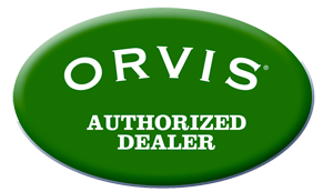 Orvis-Authorized-Dealer.png