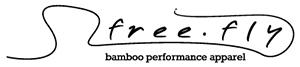free-fly-apparel_free_fly_apparel_logo.jpg