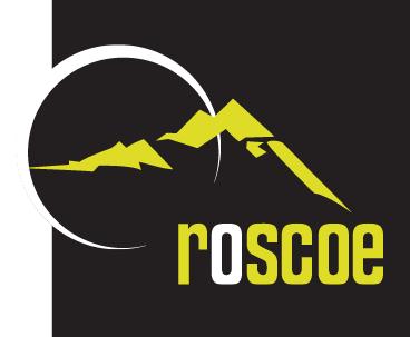 Roscoe Outdoor Logo.png