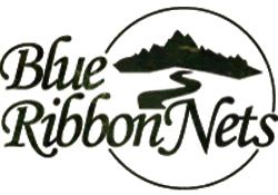 Blue Ribbon Nets.png