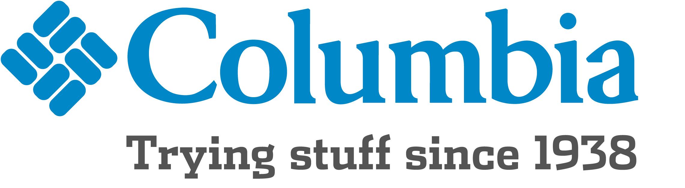 Columbia_ trying_stuff.jpg