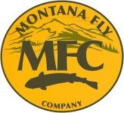 montana-fly-company-logo.jpg