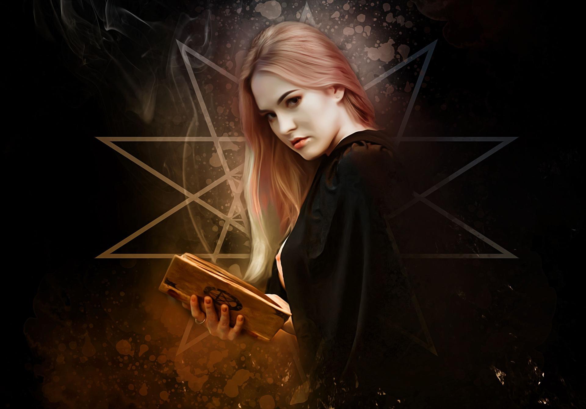 چگونه جادوگرشویم؟آموزش جادوکردن به همراه وردها جادوگری ورد جادوگری برای پرواز واقعی چگونه جادوگری یاد بگیریم سریال جادو رو اضافه کن01 آموزش جادوگری پرواز واقعی چطور می توانیم جادوگر شویم ورد های جادوگری واقعی با دست چگونه جادوگری را یاد بگیریم
