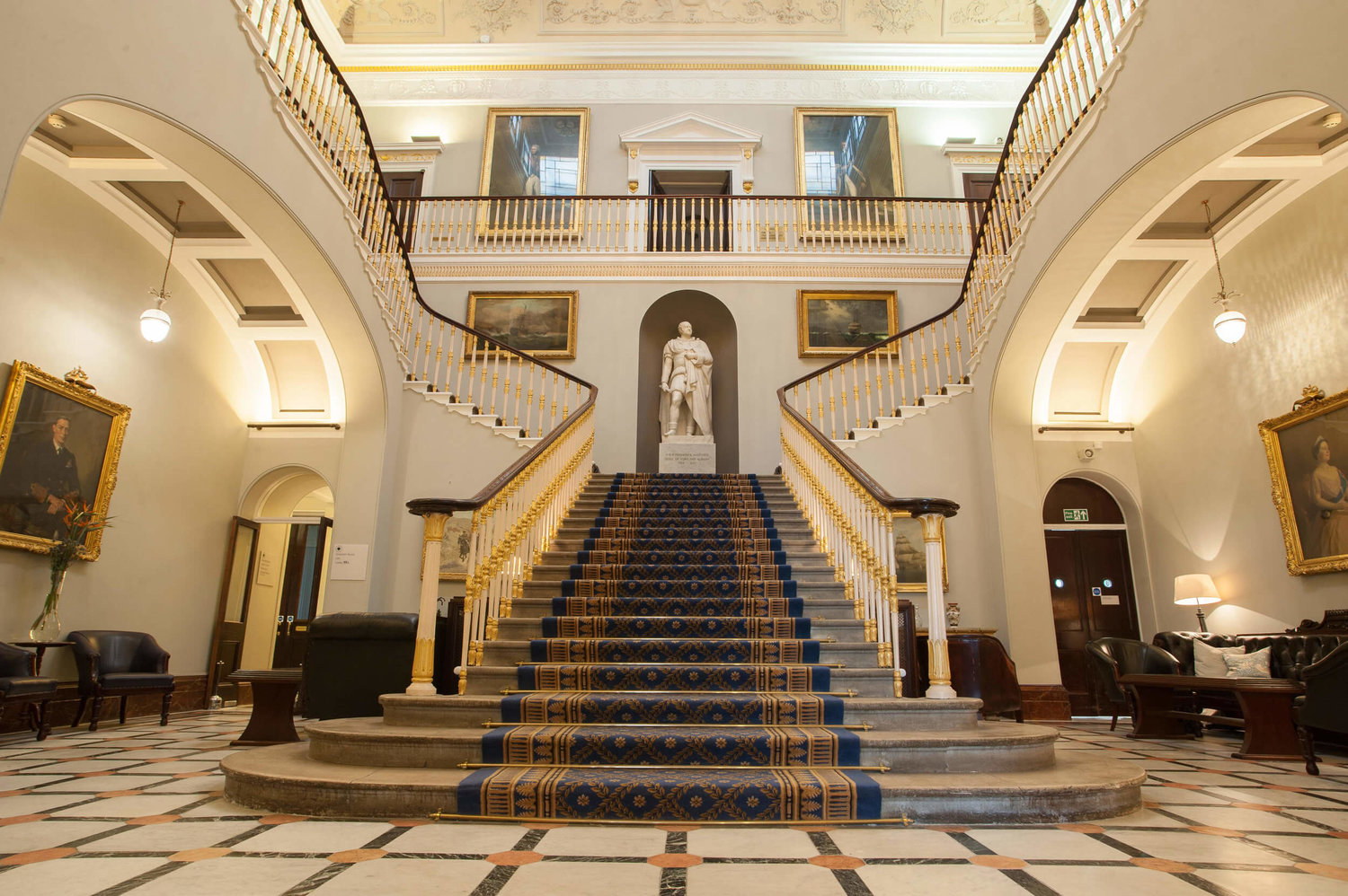 116 Pall Mall - Exclusive Venue for hire