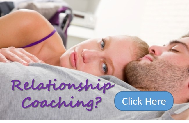 relationship Coaching graphic.jpg