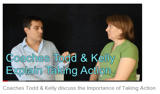 Taking Action Video Image.png