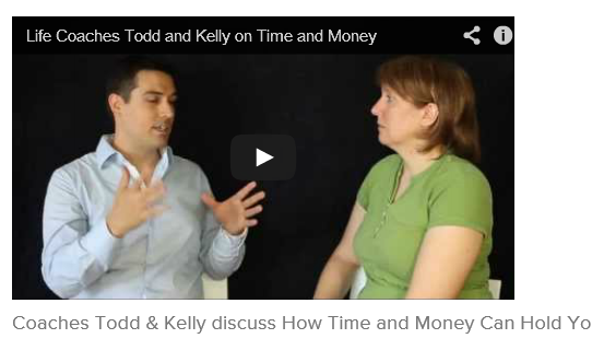 time and money video image.png