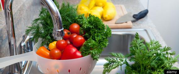 washing veggies.jpg