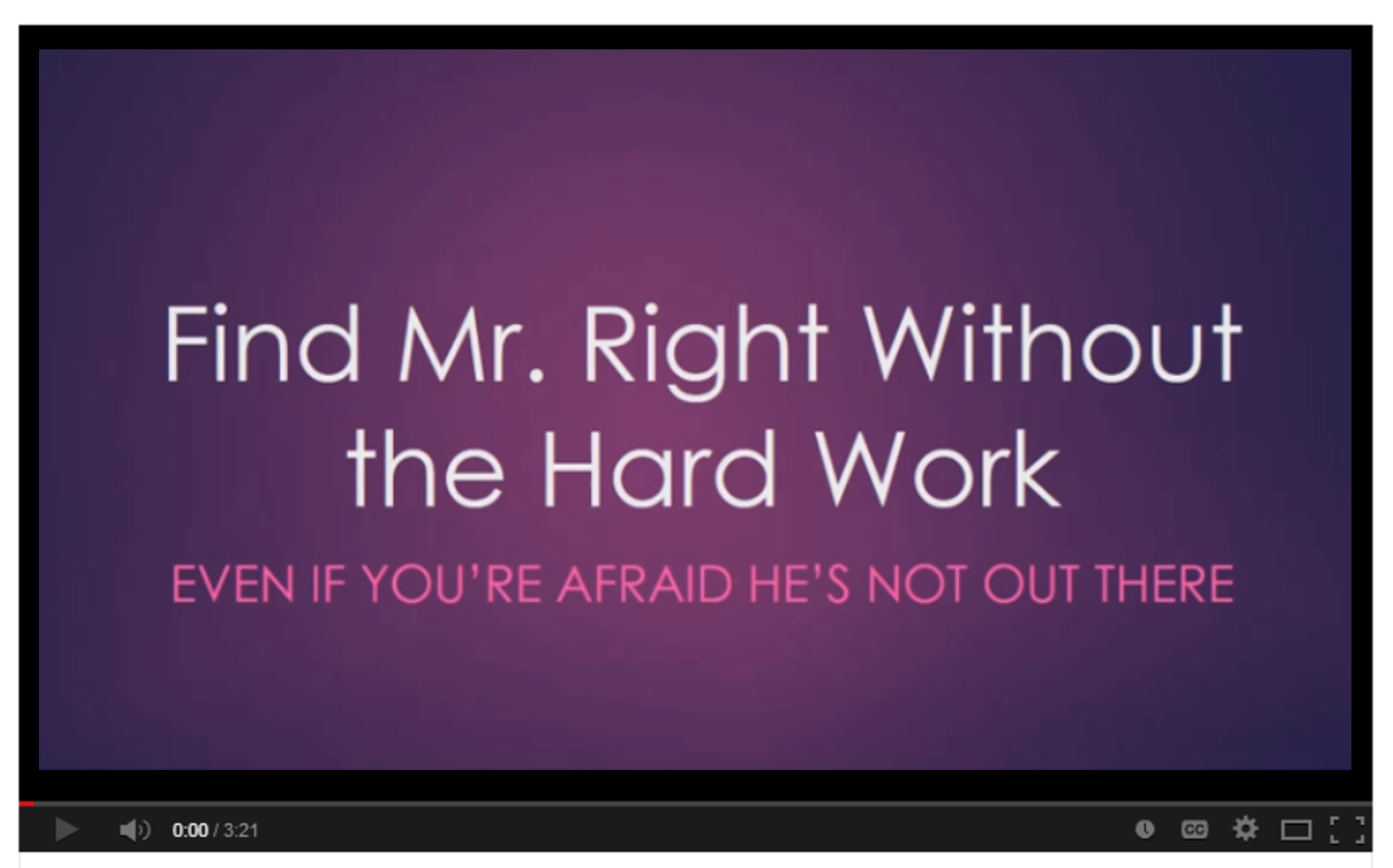 mr right image.png