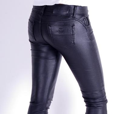 Slim+Fit+Leather+Look+Jeans+Balck+g_3992_25815.jpg