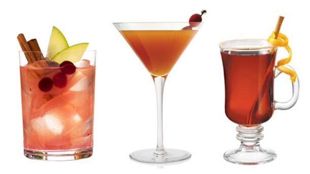 fall-cocktails.jpg