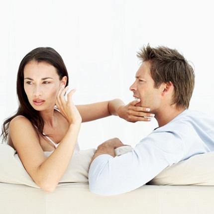 1018_guyspeak-couple-arguing.jpg