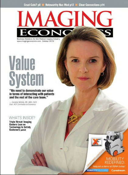 McGinty+Imaging+Economics+Cover+Oct+2013.jpg