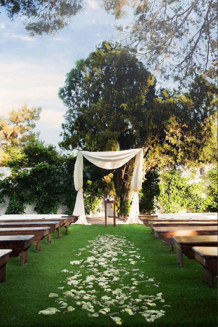 Lucky & In Love Arizona Wedding Planner 11.jpg