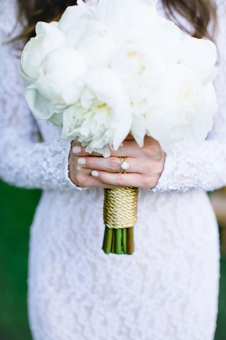 Lucky & In Love Arizona Wedding Planner 14.jpg