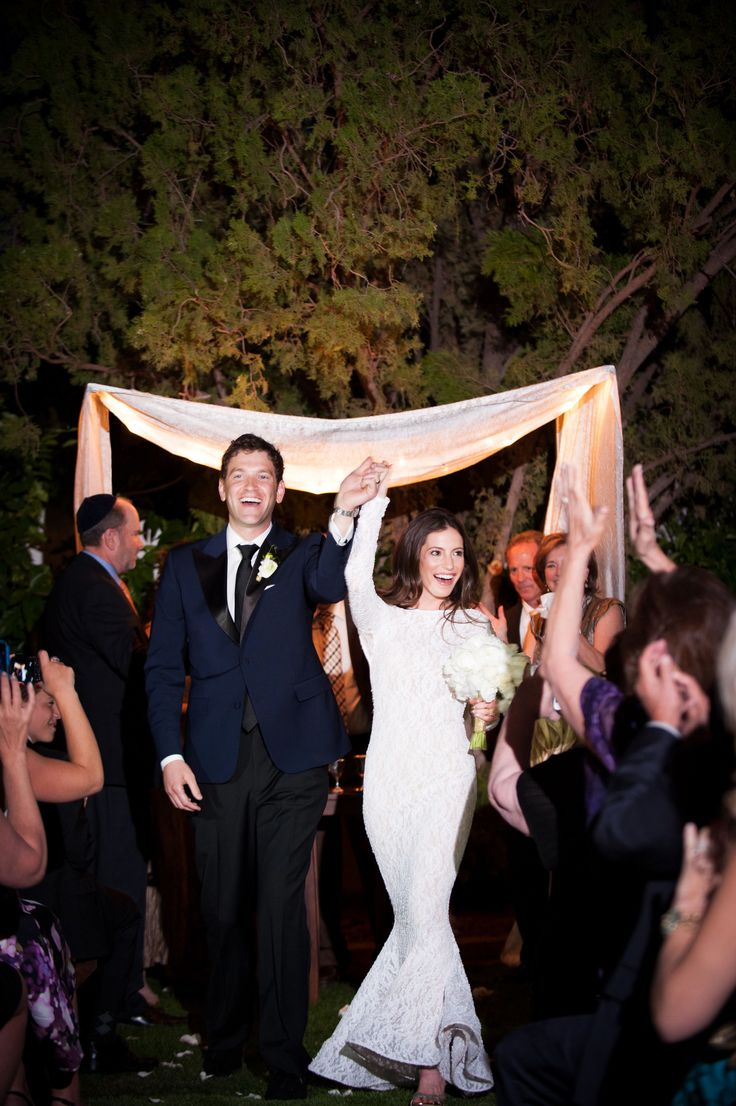 Lucky & In Love Arizona Wedding Planner 5.jpg