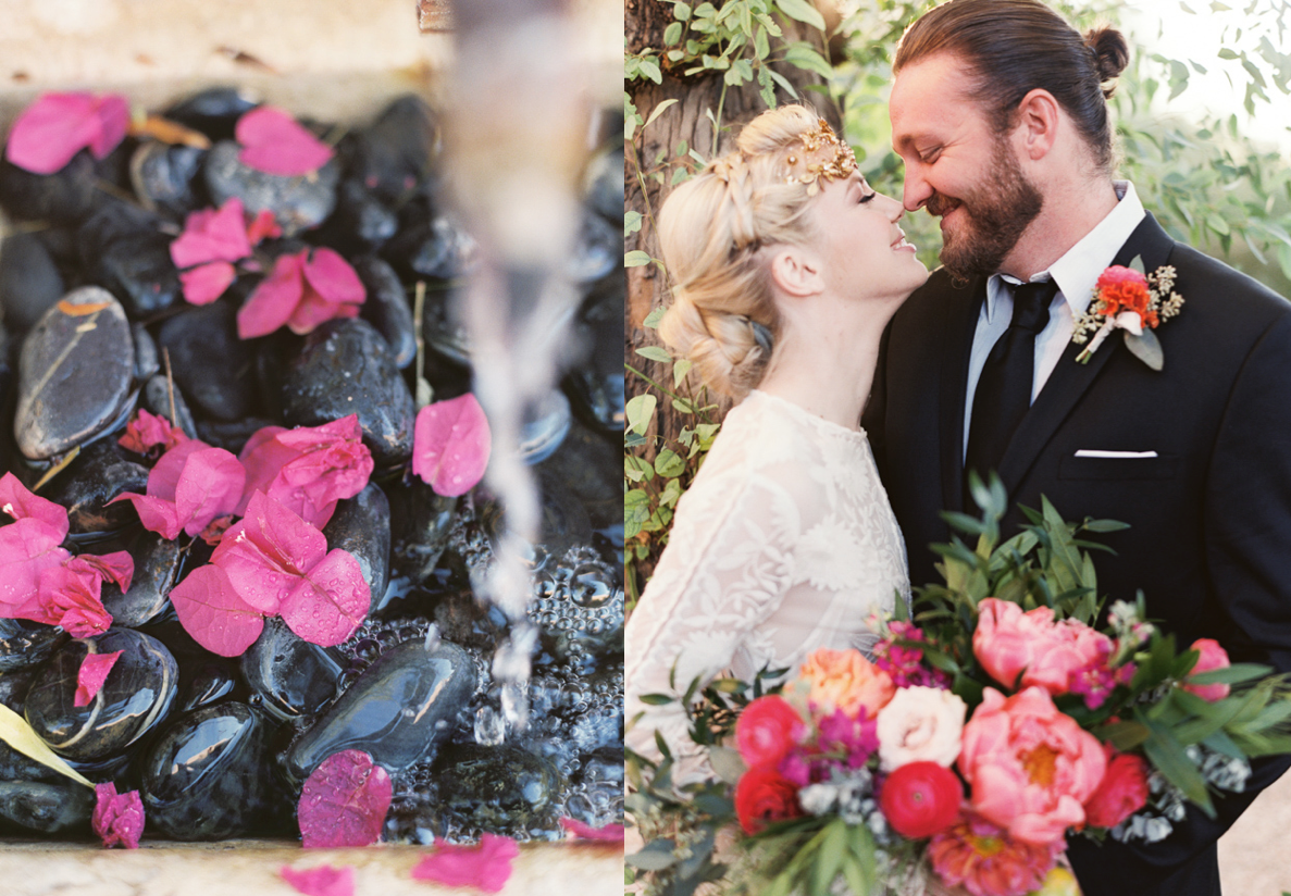 San Diego Wedding Planner Lucky & In Love.png
