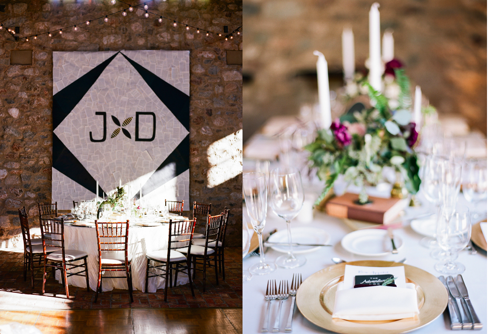 Jess + Devin :: Lucky & in Love Events.png