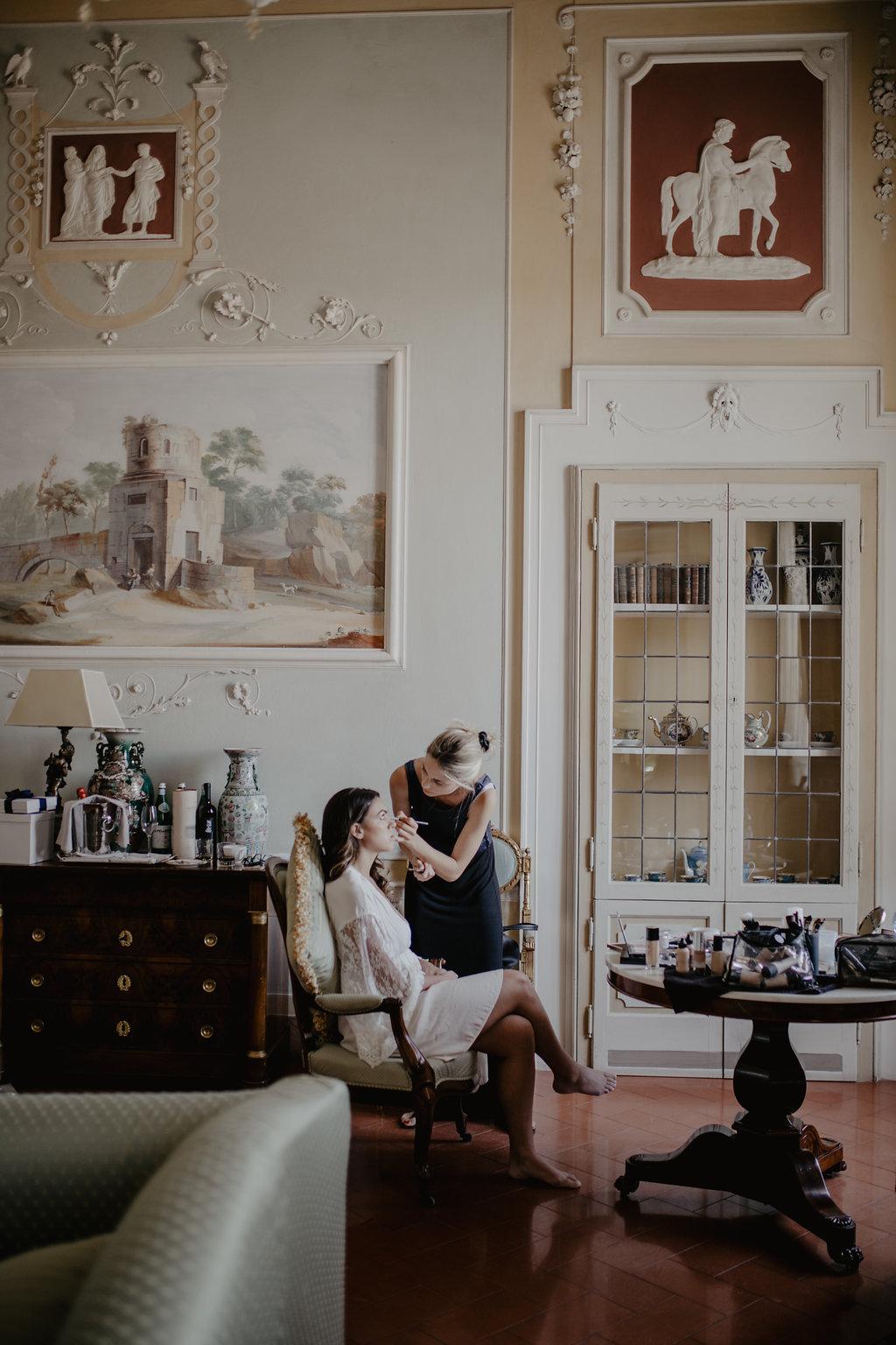 Amanda&RyanWedding-FedericaCavicchi-21.jpg