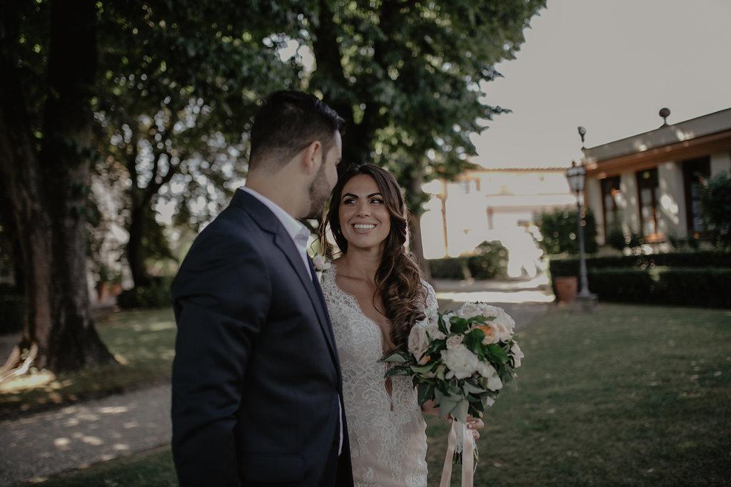Amanda&RyanWedding-FedericaCavicchi-421.jpg