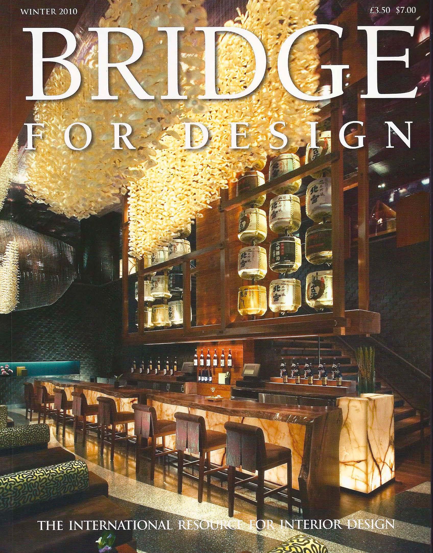 Bridge for Design_Page_1.jpg