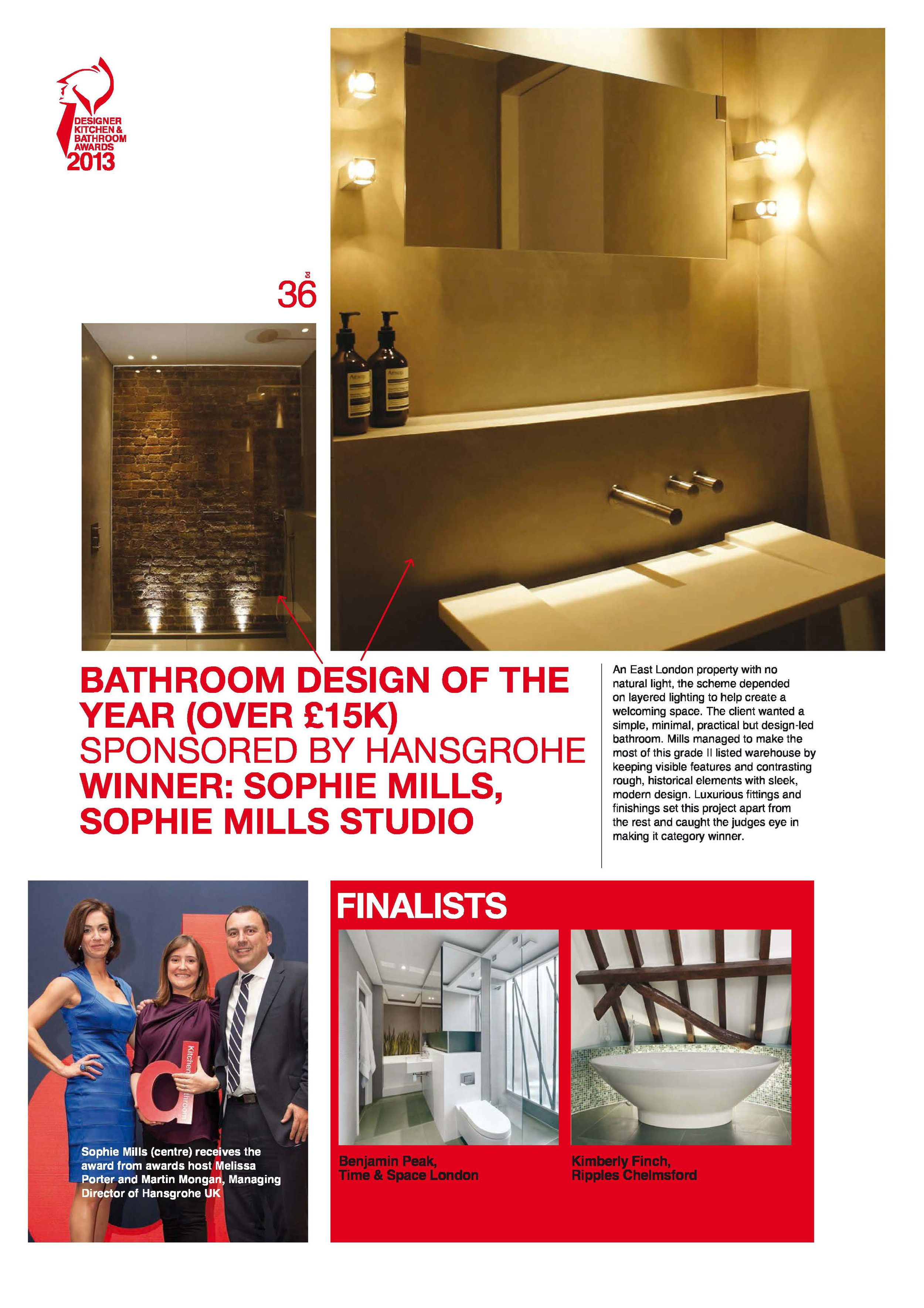 Bathroom Design of the Year.jpg