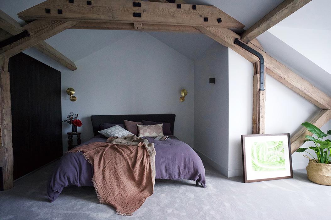 WW30 Master Bedroom.jpg