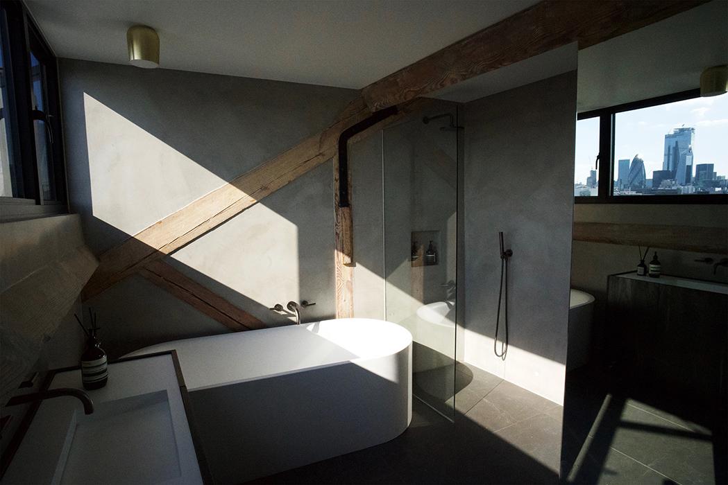 WW35 Master Bathroom.jpg