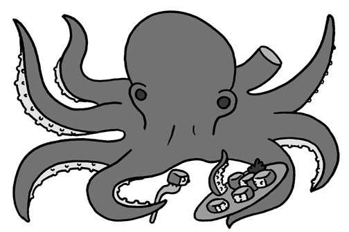 octopusarm.png