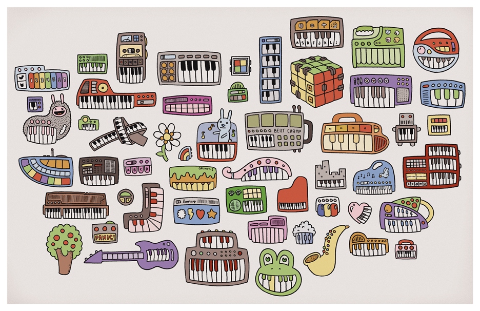 toykeyboardposter.png