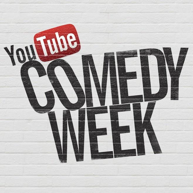 comedyweek-1.jpg