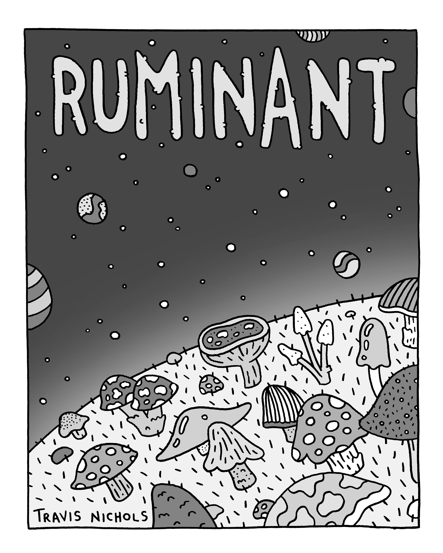 Ruminant01.png