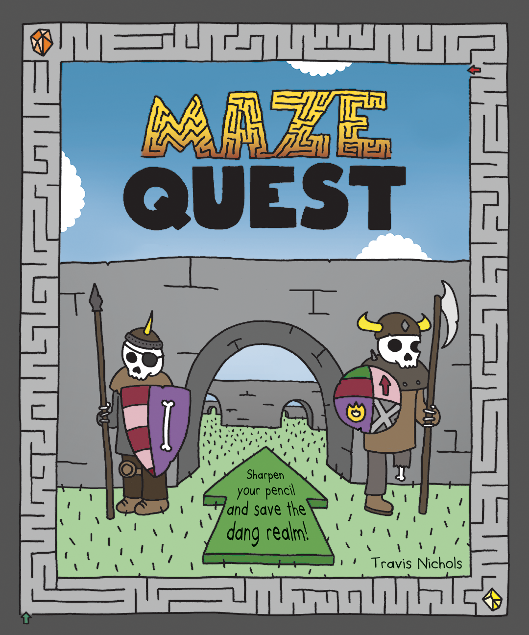 MazeQuestCover.png