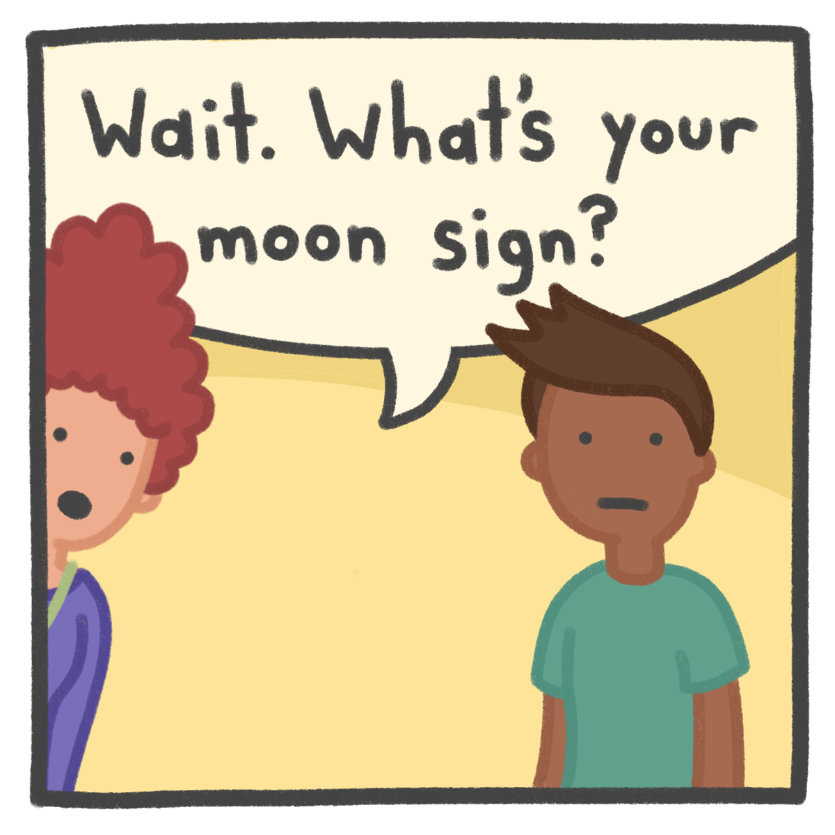 horoscope4.png