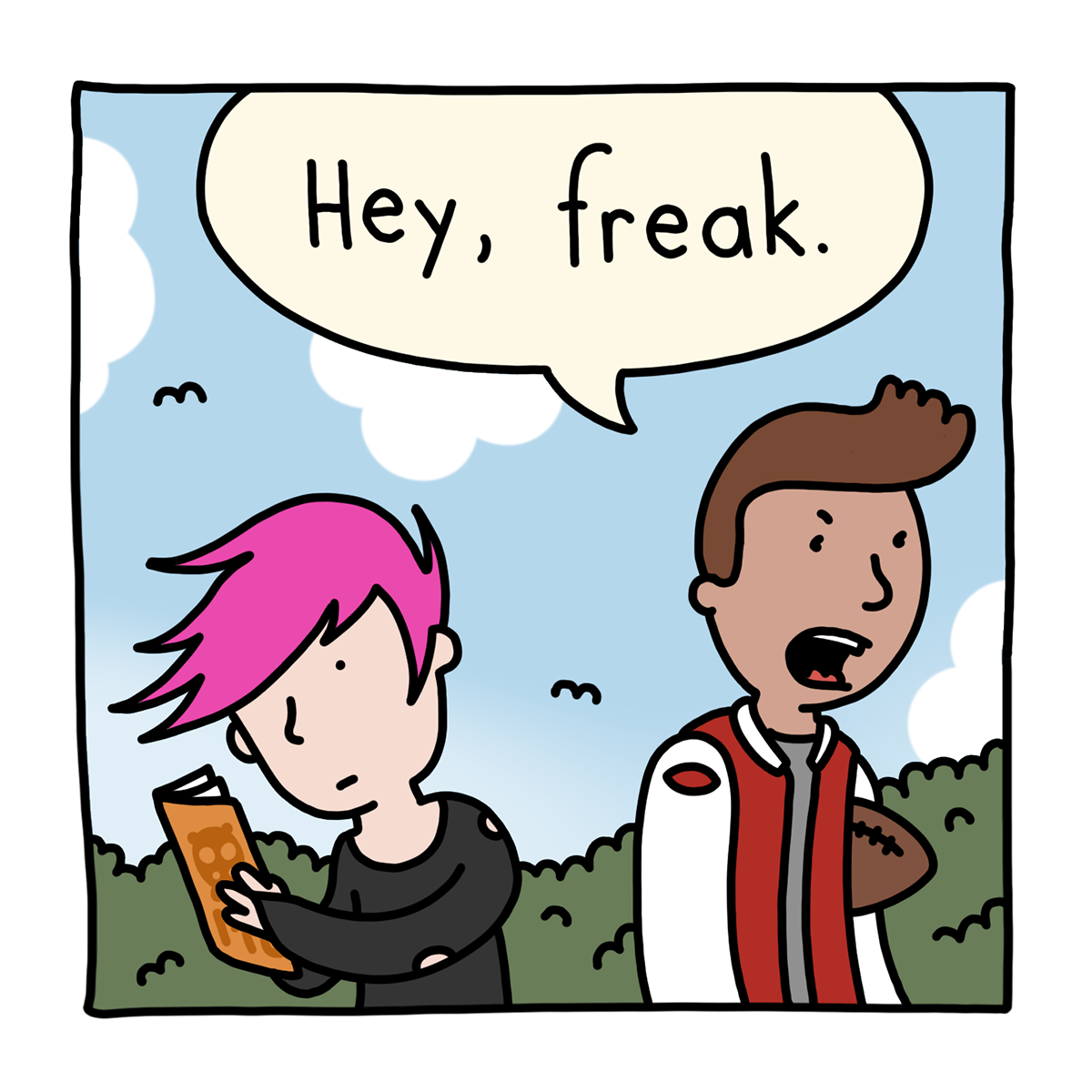 freak1.png