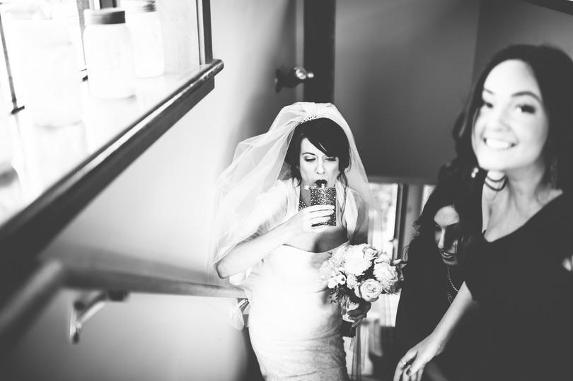 Dallas Kolotylo Photography - Luke & Jess 480.jpg