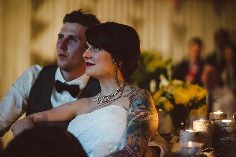 Dallas Kolotylo Photography - Luke & Jess 836.jpg