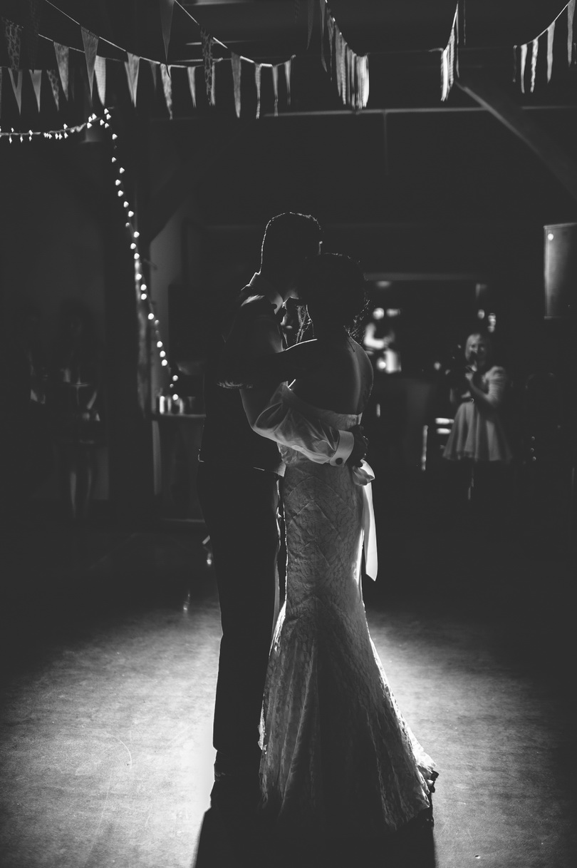 Dallas Kolotylo Photography - Luke & Jess 854.jpg