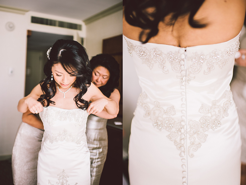 Vancouver and Destination Wedding Photographer - © Dallas Kolotylo Photography - 27.jpg