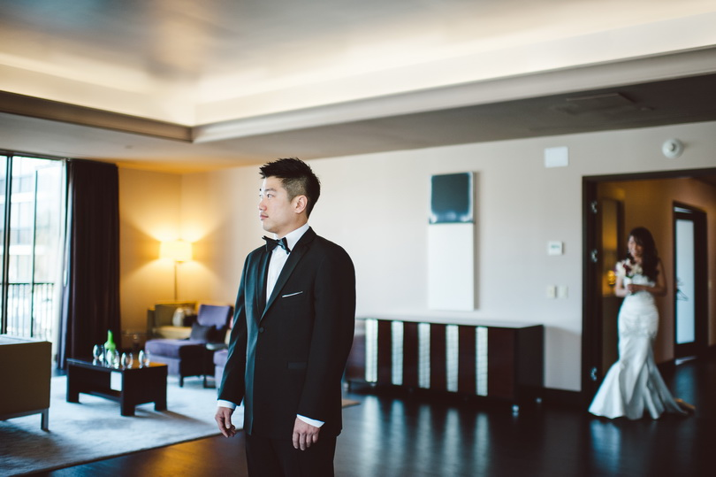 Vancouver and Destination Wedding Photographer - © Dallas Kolotylo Photography - 66.jpg