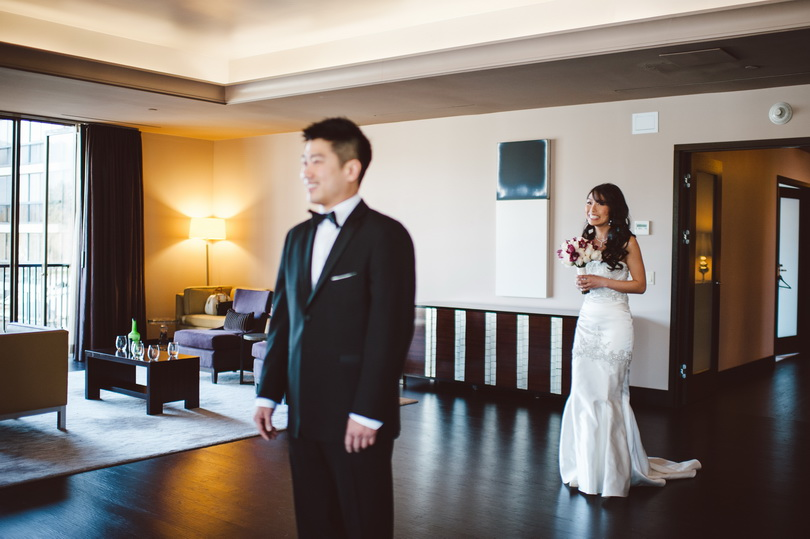 Vancouver and Destination Wedding Photographer - © Dallas Kolotylo Photography - 67.jpg