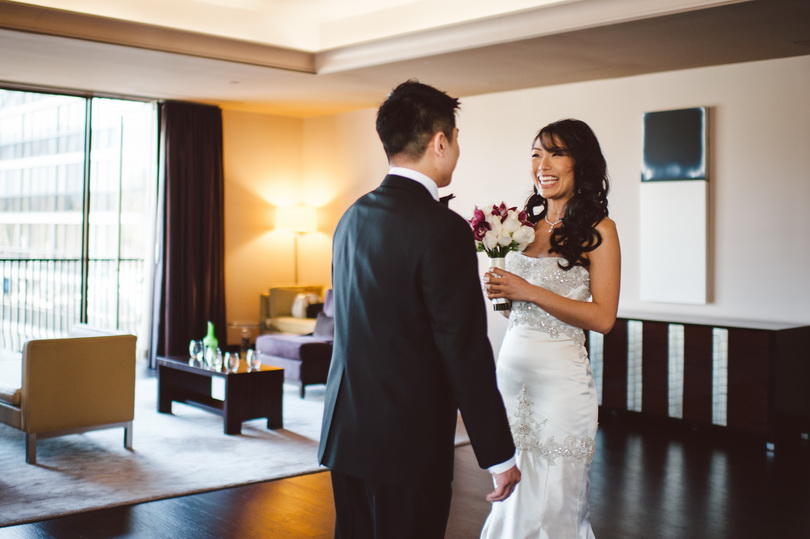 Vancouver and Destination Wedding Photographer - © Dallas Kolotylo Photography - 68.jpg