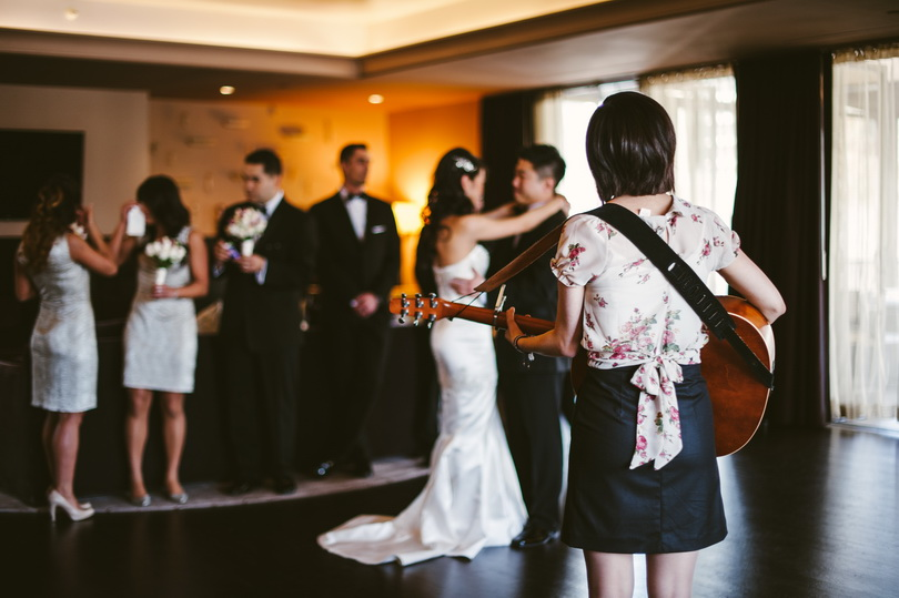 Vancouver and Destination Wedding Photographer - © Dallas Kolotylo Photography - 72.jpg