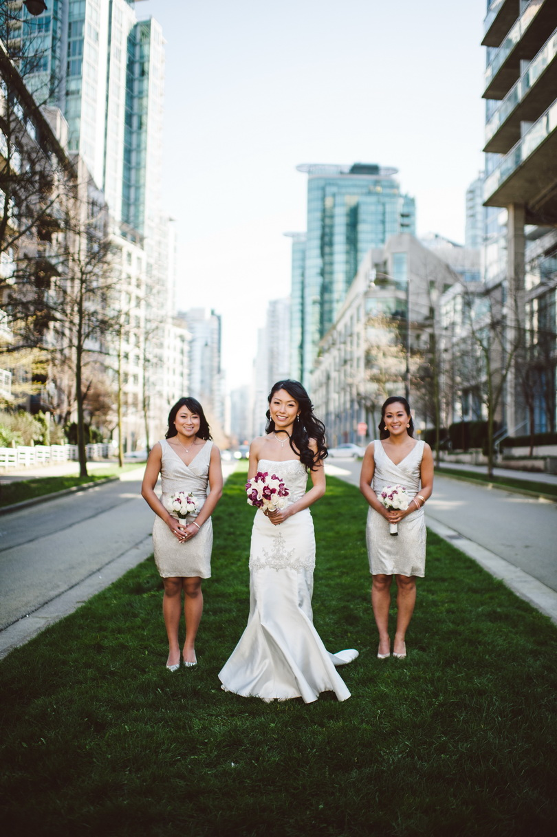 Vancouver and Destination Wedding Photographer - © Dallas Kolotylo Photography - 82.jpg