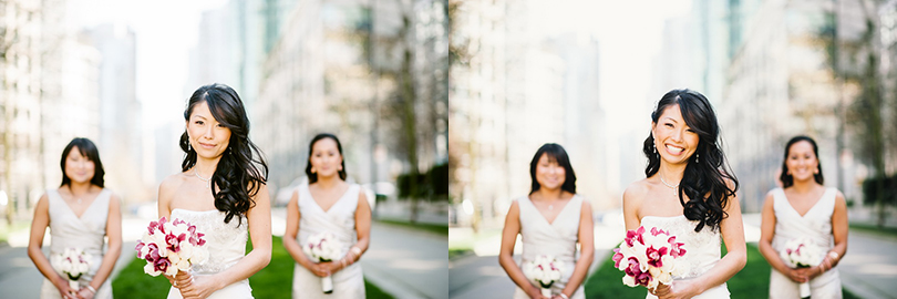 Vancouver and Destination Wedding Photographer - © Dallas Kolotylo Photography - 83a.jpg
