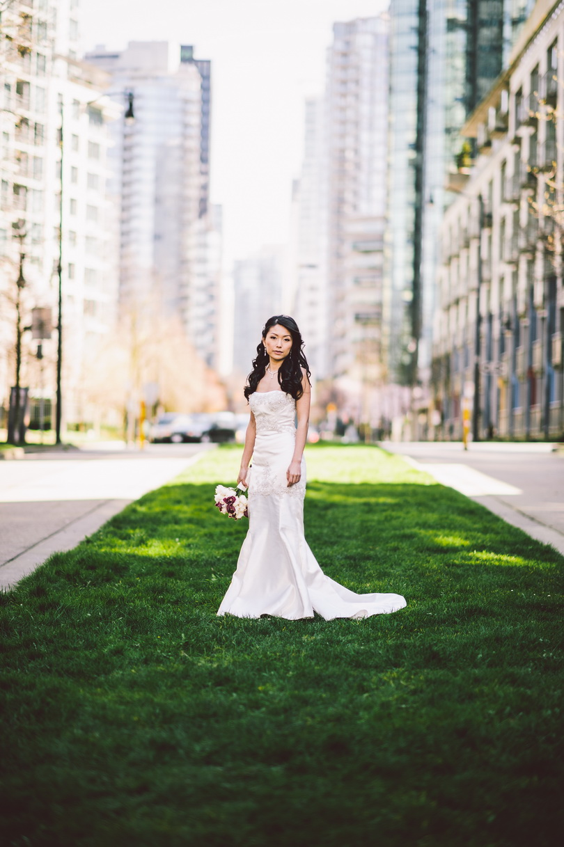 Vancouver and Destination Wedding Photographer - © Dallas Kolotylo Photography - 86.jpg