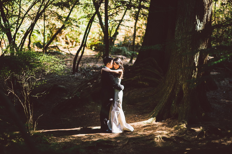 Vancouver and Destination Wedding Photographer - © Dallas Kolotylo Photography - 92.jpg