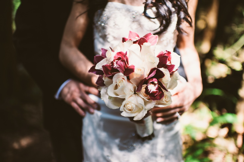 Vancouver and Destination Wedding Photographer - © Dallas Kolotylo Photography - 95.jpg