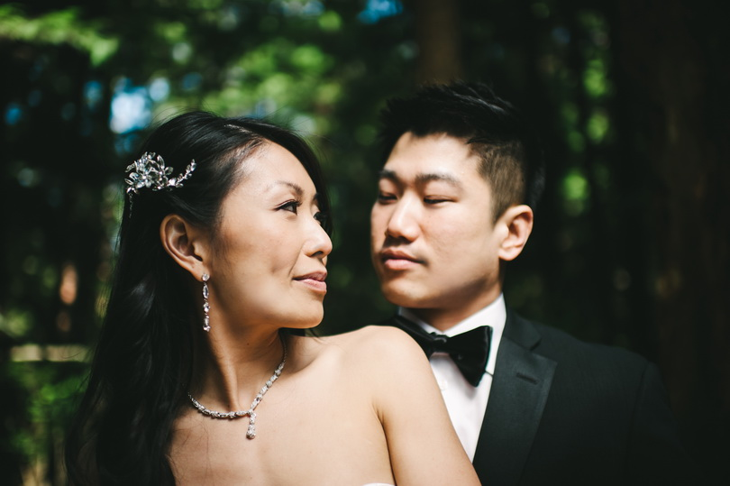 Vancouver and Destination Wedding Photographer - © Dallas Kolotylo Photography - 97.jpg
