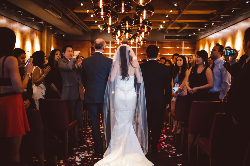 Vancouver and Destination Wedding Photographer - © Dallas Kolotylo Photography - 152.jpg